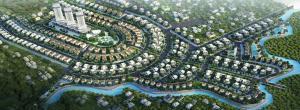 Biệt Thự Phú Cát City